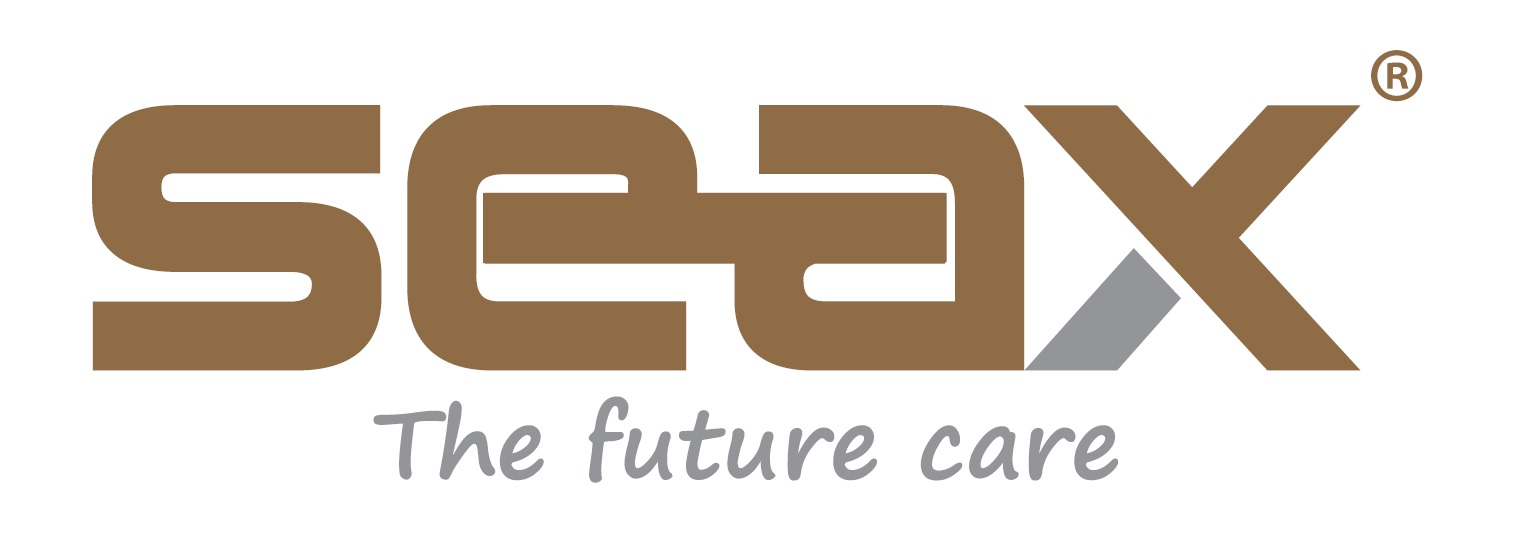 SEAX The future care
