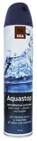 SIGAL Aquastop 300 ml 10+2 ZADARMO