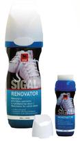 SIGAL Renovátor na bielu obuv 75 ml NO. 12