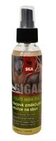 SIGAL Olejová zmäkčujuca emulzia 120 ml