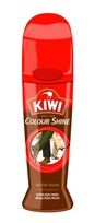 KIWI SHINE & PROTECT Tekutý vosk 75 ml