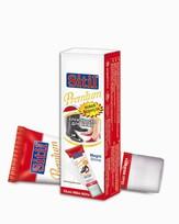SITIL Samoleštiaci krém v tube s apl.75 ml