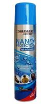 TARRAGO HighTech Nano Protector 400 ml