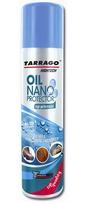 TARRAGO HighTech Nano Oil Protector 400 ml