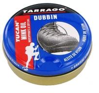 TARRAGO Tucan Mink Oil - Dubbin 100ml