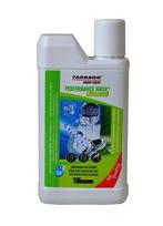 TARRAGO HighTech performance wash 510 ml
