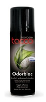 TACCO Odorblock 150 ml - deodorant do obuvi