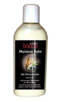 TACCO Moisture Balm 150 ml - balzám s extraktom z olív