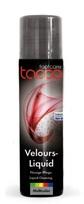 TACCO Velours Liquid 75 ml - renovátor na velúr s aplikátorom