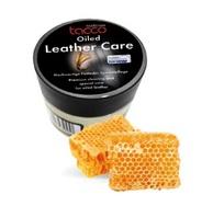 TACCO Oiled Leather care 50 ml - vosk na kožu