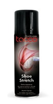 TACCO Shoe stretch 150 ml - zmäkčovač kože