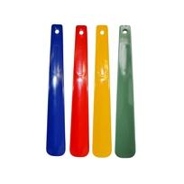Obuvák plastový 30 cm
