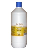 TG Dezodorant s arnikou 1000 ml