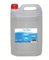 TG Deodoračný antimikrobiálny sprej do obuvi 5000ml