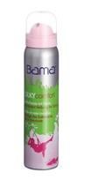 BAMA Silky comfort - silonky v spreji 100 ml