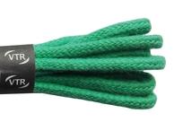 2-60 cm tkaničky světle zelená