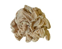 Hygienické skúšacie ťapky 100 ks