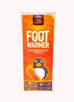 Ohrievač chodidiel - vyhrievané vložky Foot Warmer