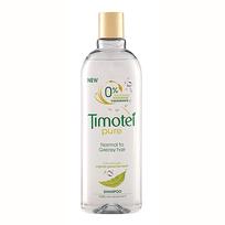 Benefit Timotei šampón Pure čistota