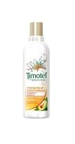 Benefit Timotei šampón Intenzívna starostlivosť