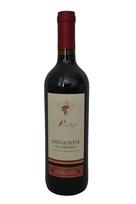 Benefit Víno červené Michna Zweigeltrebe