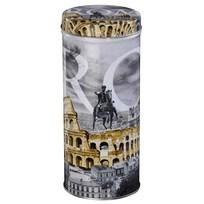 Benefit Kovová dóza Rome