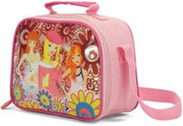 BZ 3311 detská kabelka light pink