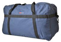 BZ 2321 cestovná taška blue