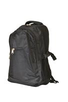 BZ 3695 N batoh black