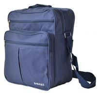 BZ 3326 taška cez rameno blue