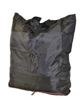 BZ 2424 Nákupná taška 40x39x12