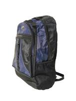 BZ 3004 batoh dark blue
