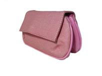 BZ 3461 neceséry pink
