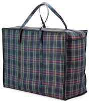 BZ 3239 nákupná taška veľkoobjemová 58x47x29 blue