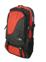 BZ 3615 batoh red-black