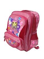 BZ 3929 detský batoh pink