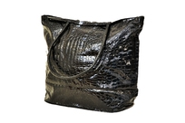 BZ 3902 dámska taška black