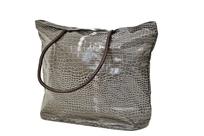 BZ 3902 dámska taška beige
