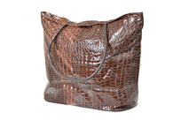BZ 3902 dámska taška brown