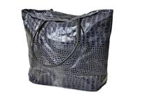 BZ 3902 dámska taška violet