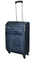 BZ 4199 -1 kufor na kolieskach (troll) - 70 cm blue