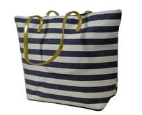 BZ 4809 plážová taška dark blue